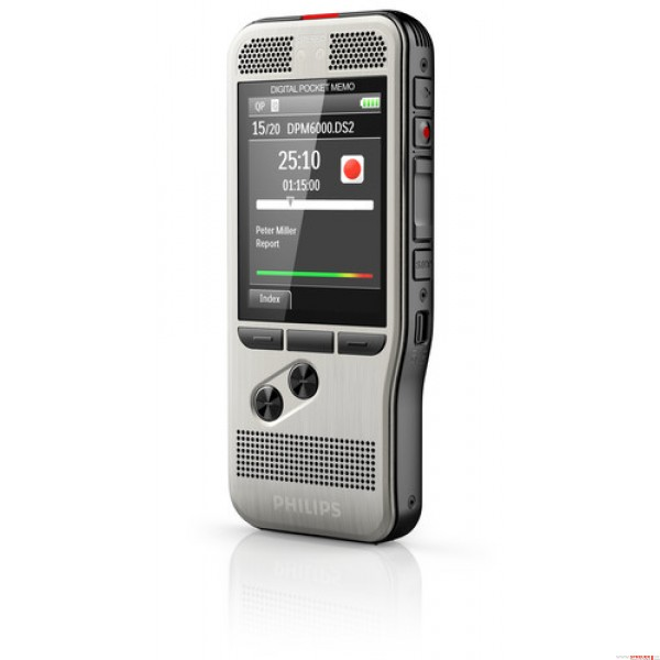 dpm6000_philips-pocket-memo