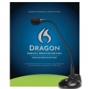 Dragon Medical Practice Edition Desktop Bundle