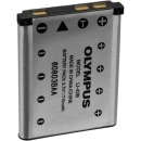 olympus-li-42b-rechargeable-lithium-ion-battery-3-7v-710mah-for-olympus-digital-cameras