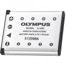 olympus_li_42b_rechargeable_lithium_ion_battery