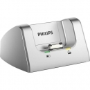 philips-pocket-memo-docking-station-for-philips-dpm8000-acc8120-278590
