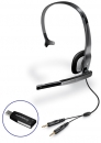 plantronics adio 610-pln-audio610usb