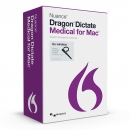 product-dragon-dicate-medical-for-mac-wireless